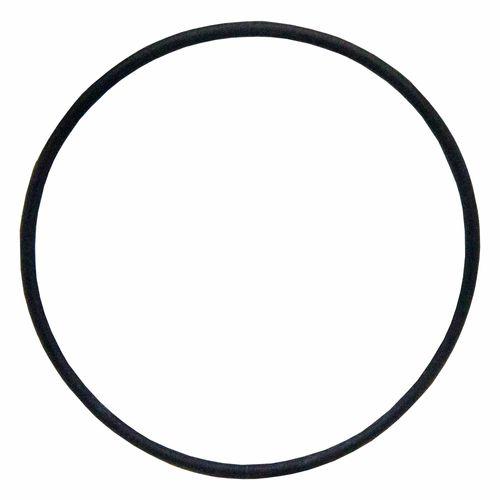 O - Ring para Clavadora C23/57-A1
