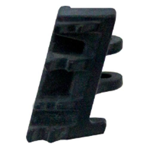 Feed Finger 2.1/2.3 para Clavadora C23/57-A1