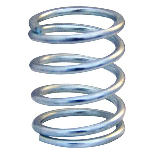 Compression Spring para Clavadora C29/70-A1