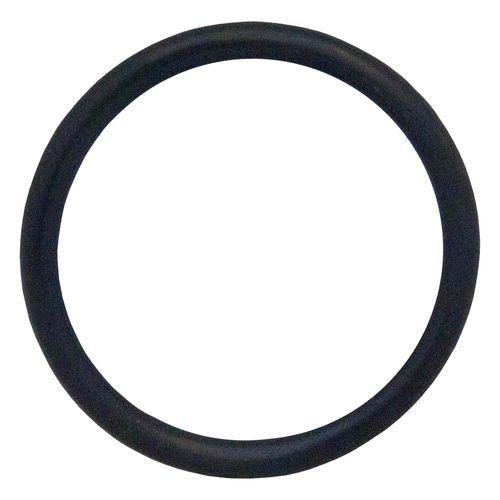 O - Ring para Clavadora C29/70-A1