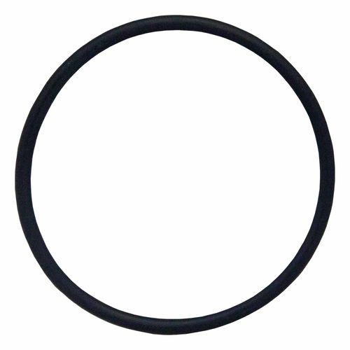 O - Ring para Clavadora C29/70-A1 sustituye al MACR0275A-18