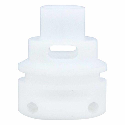 Plunger Cap para Clavadora C29/70-A1