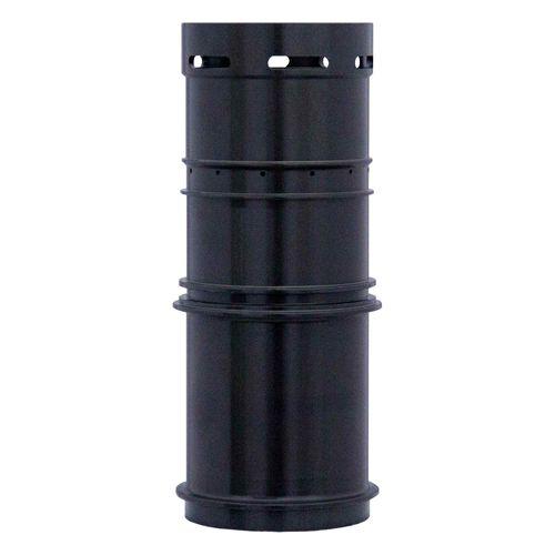 Cylinder para Clavadora C33/90-A3