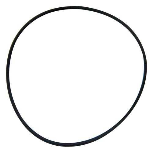 O - Ring para Clavadora C33/90-A3