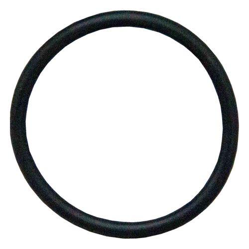 O-Ring 41.2 x 3.55 para Clavadora COIL70-H