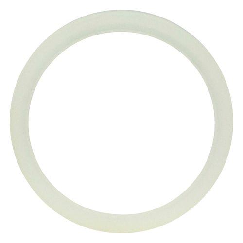 Cylinder Sealing Rin G para Clavadora COIL70-H