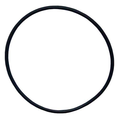 O-Ring 90 x 3.05 para Clavadora COIL70-H