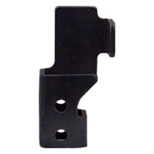 Safety Lever Bracket para Clavadora COIL70-H