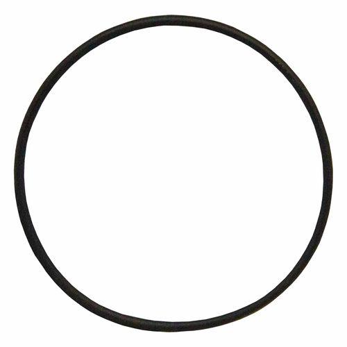 O-Ring 50 x 1.8 para Clavadora COIL70-H