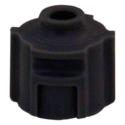 Trigger Valve Cap para Clavadora COIL70-H