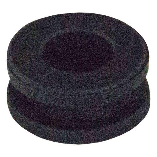 Dust Cover Wahser para Clavadora COIL70-H