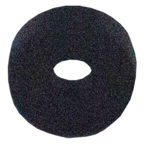 O-Ring 1.5 x 1.8 para Clavadora COIL70-H