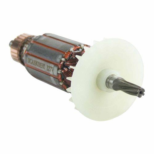 Componente Armadura para Rotomartillo SDS