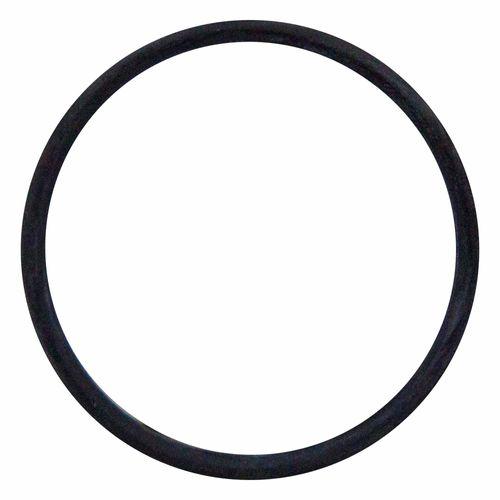 O - Ring para Clavadora MCB200