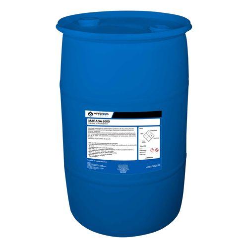 Refrigerante Sintético 6500 55 Galones Maraga