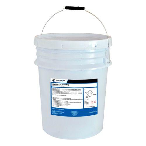 Refrigerante Semisintético 7030 WG 5 Galones Maraga