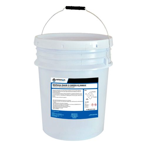 Envirogreen Klinmax 19 litros