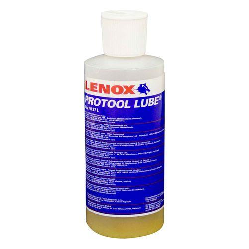 Lubricante Protool Lube 6 Oz Lenox