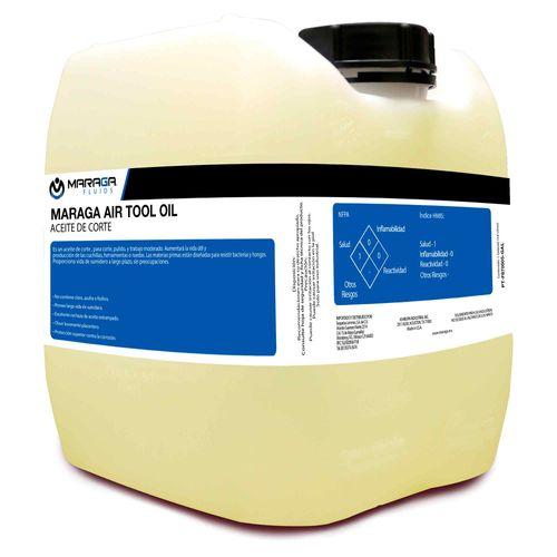 Air Tool Oil 1 Galón Maraga