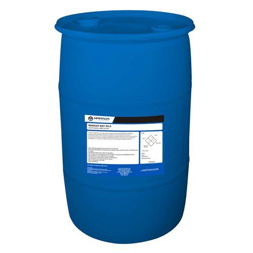 Aceite Way Oil 68 55 Galones Maraga
