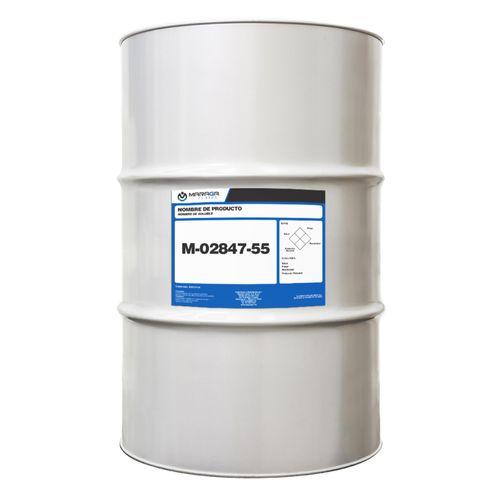 Desengrasante Envirogreen Max RB HDT 55 galones