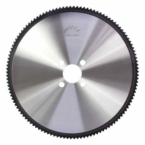 Disco de corteTCT Tube Max Scarf 550 x 3.5/3 x 40mm