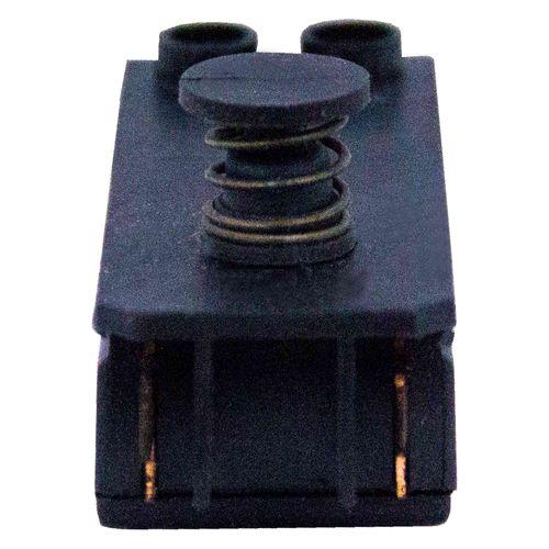 Interruptor SWITCH FIX1051