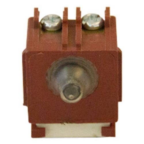 Interruptor para Esmeriladora MPEA1050A