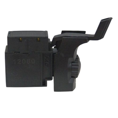 Interruptor para Rotomartillo MPRM500