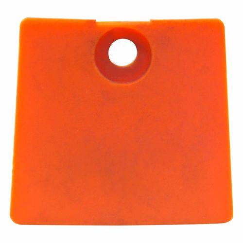 Cubierta del Carbon para Esmeriladora MPEA1050A