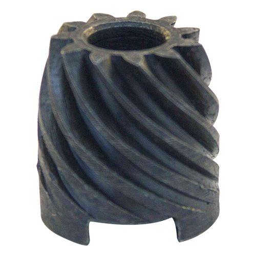 Piñón para Esmeriladora MPEA2350