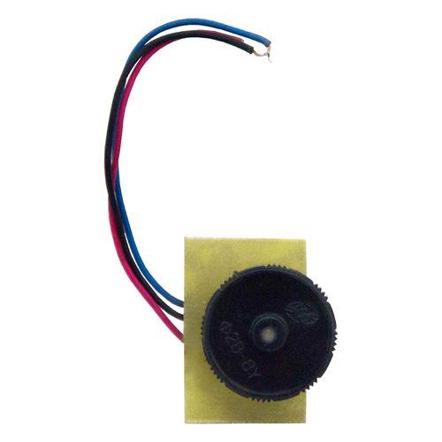 Variador de Velocidad para Mezcladora M1200.