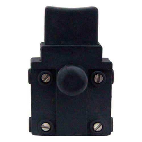 Interruptor para Mezcladora M1200
