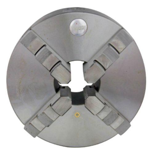 Chuck Industrial K72 capacidad de 320 mm