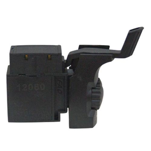 Interruptor para Rotomartillo MPRM750