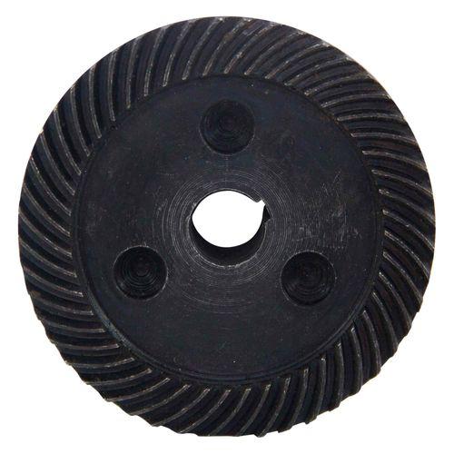 Engrane para Esmeriladora MPEA2350