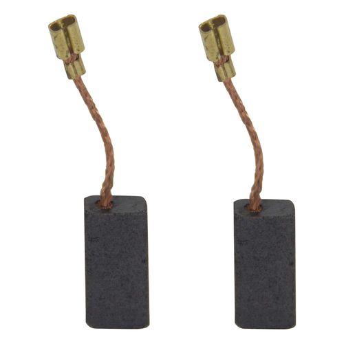 Carbones Maraga para Miniesmeriladora Bosch