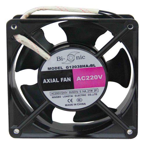 Ventilador para MW-ARC200