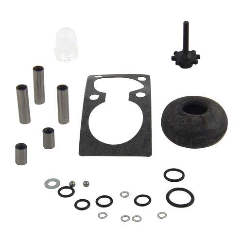 Refacción Kit para Sierra Reciprocante CCS350D