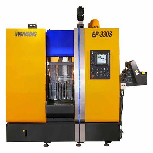Máquina de Sierra Cinta Hi-Tech EP-330S