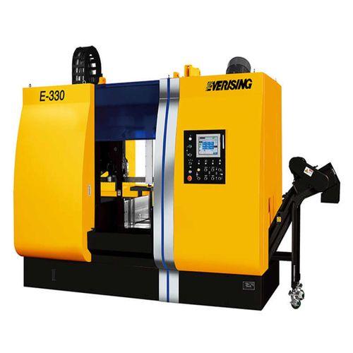 Máquina de Sierra Cinta Hi-Tech E-330