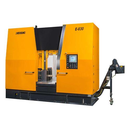 Máquina de Sierra Cinta Hi-Tech E-830