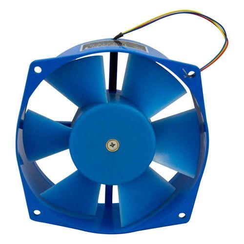 Ventilador para Máquina de Soldar MIG-250