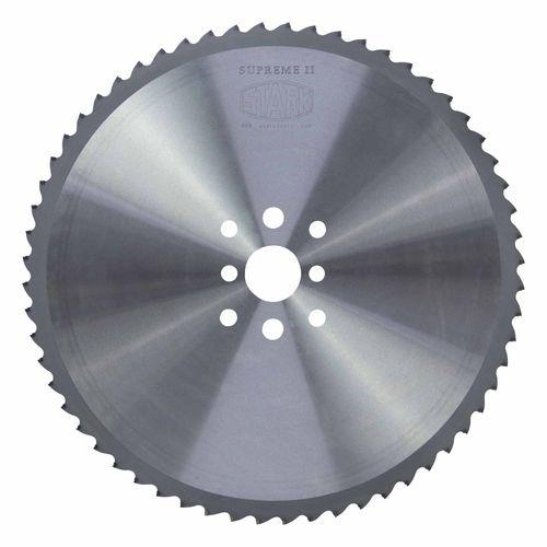 Disco de corte Cermet Suprema II de 360 x 2.6/2.27 x 40mm