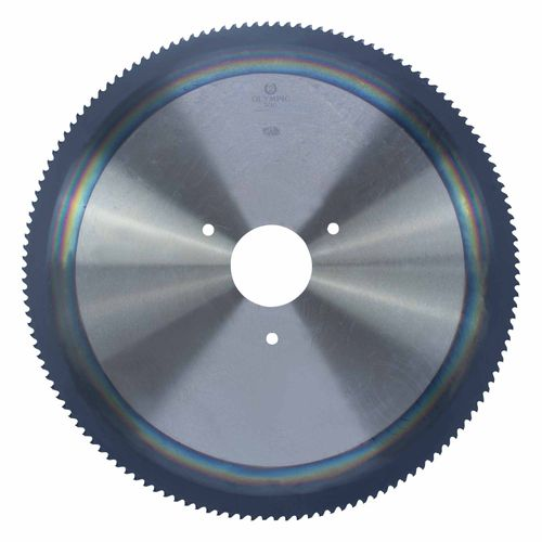 Disco de corteTCT Olympic 300 Fly Cut 550 x 3.8/3.2 x 140mm