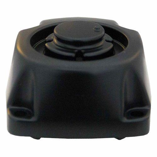 Cap para Clavadora MCB125