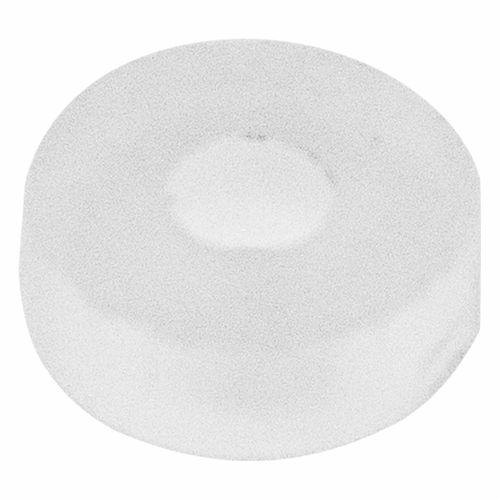 Pin Cap (A) para Clavadora COIL70-H