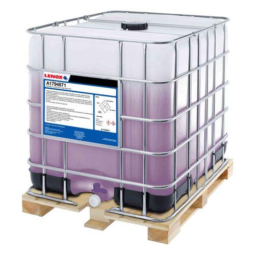 Refrigerante Sintético Sawmaster 330 Galones Lenox
