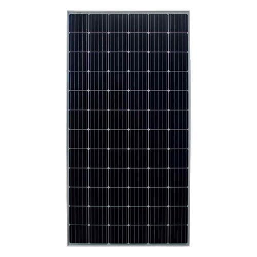 Módulo Solar ZnShine 370W ZXM6-72-370/M