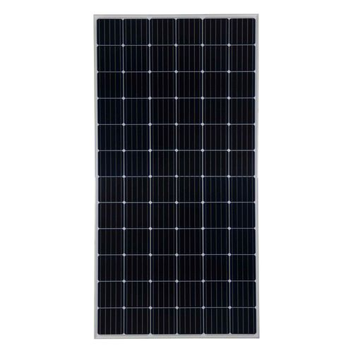 Módulo Solar HT-SAAE/Maraga Solar 375W HT72-156M